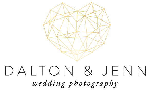 Dalton and Jenn | Wedding, Engagement and Lifestyle Photography in West Palm Beach, FL